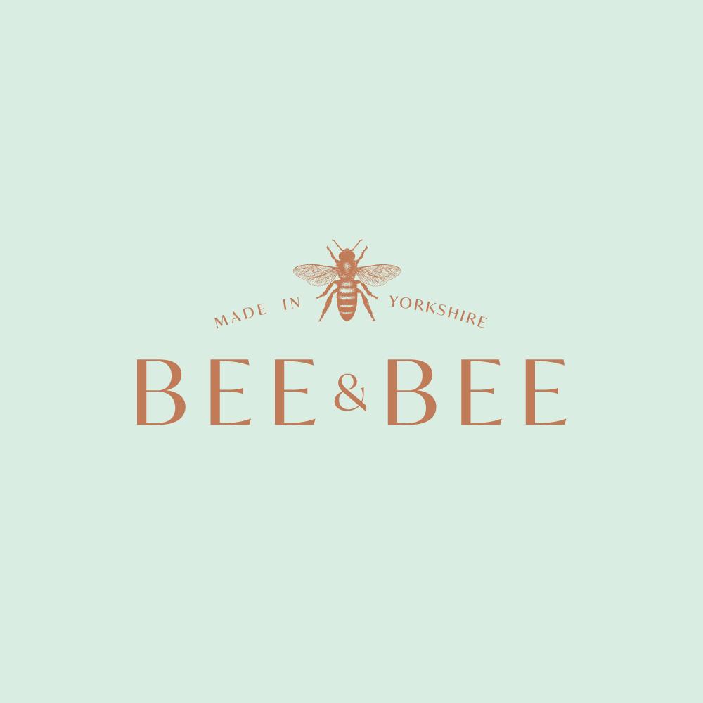 Bee & Bee