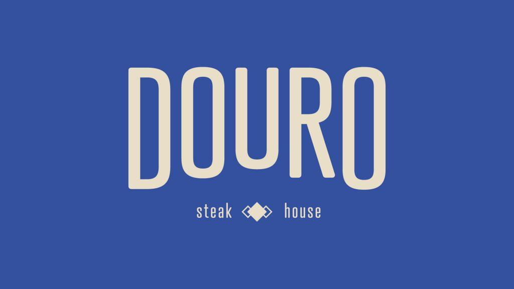 Douro logo