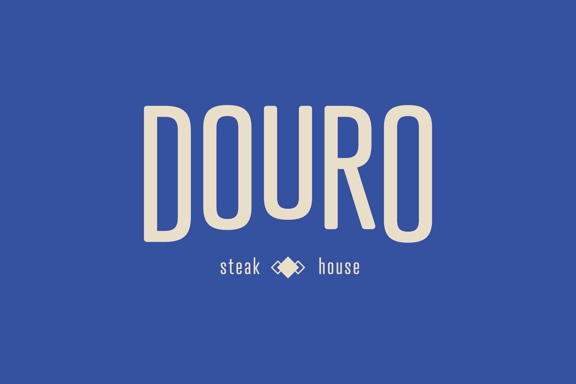 Douro steak house