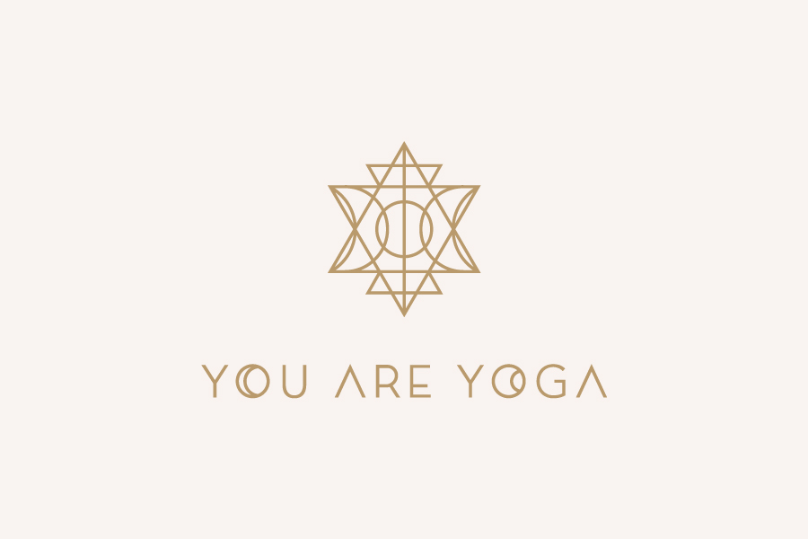 you are yoga