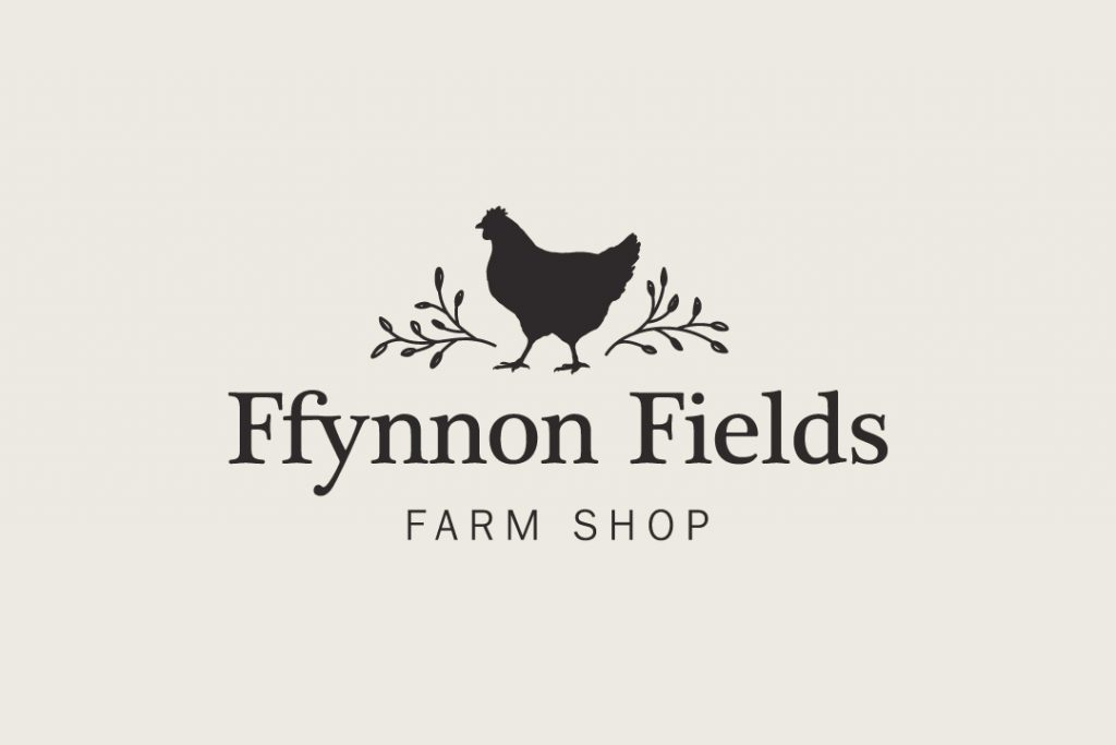 farm-shop-logo