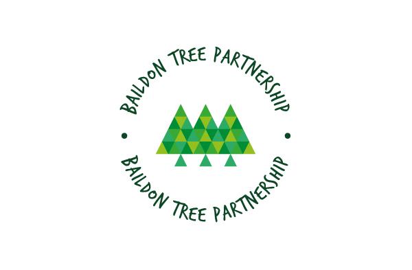 baildon-tree-partnership