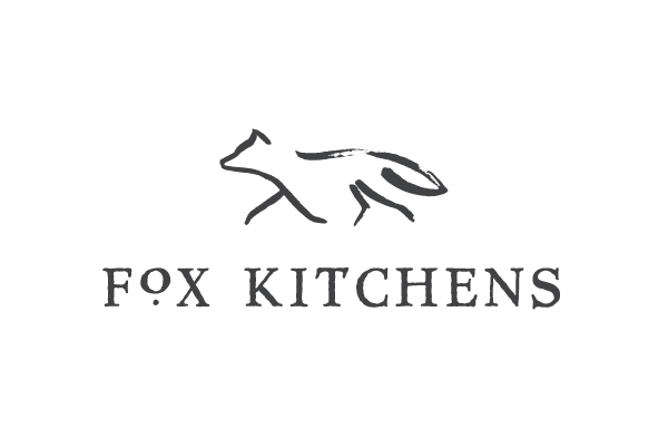 fox kitchens