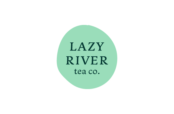 lazy river tea